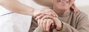 Free support assessment plan - Watford home care